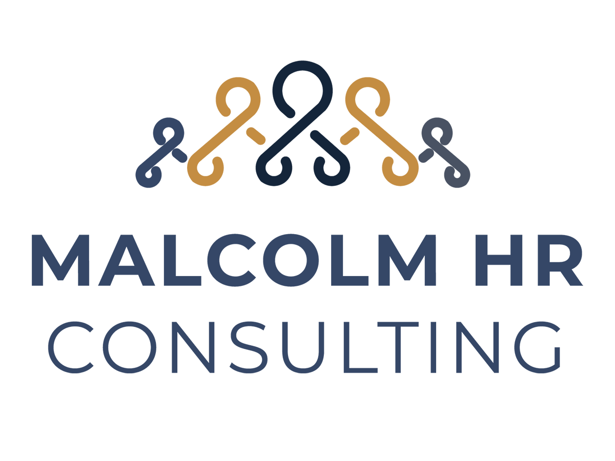 Malcolm HR Consulting