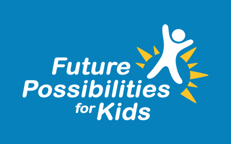 Future Possibilities for Kids logo